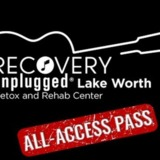Recovery Unplugged Lake Worth Detox, Rehab, And Treatment Center