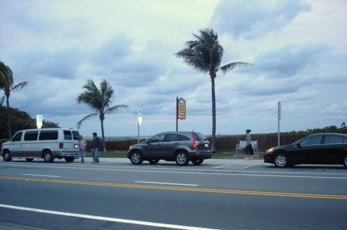 Profile Photos of Boston's on the BEach - FL 40 S. Ocean Blvd - Photo 14 of 24