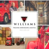 Profile Photos of BR Williams Trucking, Inc.