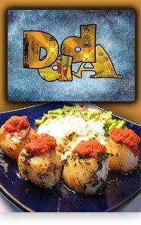 Profile Photos of Dada Restaurant & Lounge - FL 52 N. Swinton Ave - Photo 14 of 26