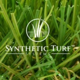 Artificial Grass Installation Pros