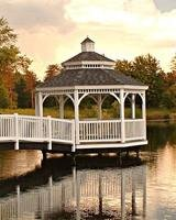 Profile Photos of Amish Country Gazebos