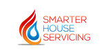 Profile Photos of Smarter House Servicing