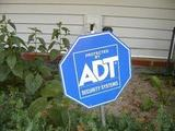 New Album of ADT Security Services