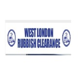 West London Rubbish Clearance