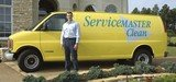 Profile Photos of ServiceMaster By Thacker