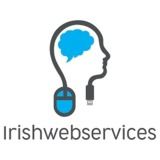 Irish Web Services