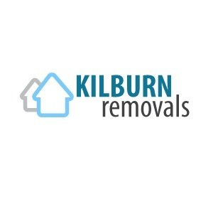 Kilburn Removals