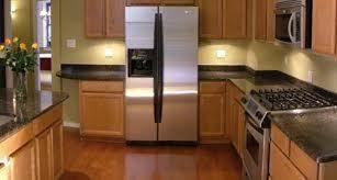 Profile Photos of Webster Best Appliance Repair 300 W Bay Area Blvd - Photo 2 of 3