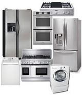 Webster Best Appliance Repair, Webster