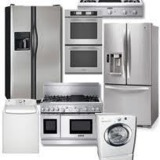 Webster Best Appliance Repair