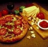Marye's Gourmet Pizza 3663 Bee Caves Rd # 4G