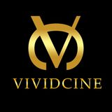 Profile Photos of Vividcine Productions