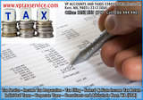 Bookkeeping Service in Kent WA Seattle  in White Center, WA, Office: 1253 333 1717 Cell: 206 444 4407 http://www.vptaxservice.com