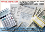 Tax advisors in kent wa seattle  in White Center, WA, Office: 1253 333 1717 Cell: 206 444 4407 http://www.vptaxservice.com