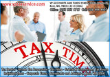 Tax Professionals in kent wa seattle usa  in White Center, WA, Office: 1253 333 1717 Cell: 206 444 4407 http://www.vptaxservice.com