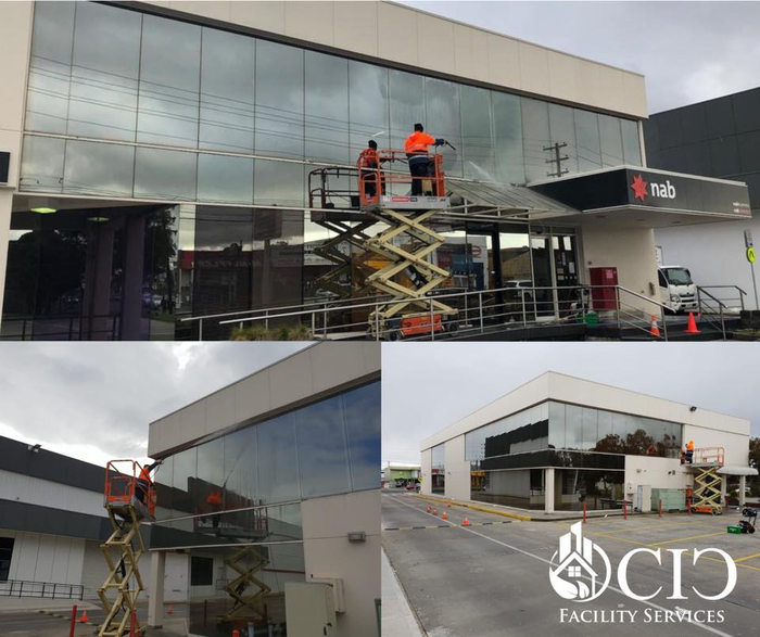 Profile Photos of CIC Facility Services 1/19 Mills Road, - Photo 3 of 5