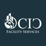 CIC Facility Services 1/19 Mills Road,