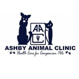 Ashby Animal Clinic