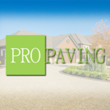 Paving Service in Kimmage | Co. Dublin