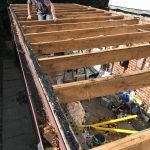 Profile Photos of W.H Home Improvements