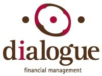 Dialogue Financial Management Pty Ltd