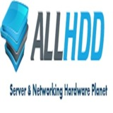 Server Parts and Networking Hardware Planet
