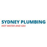 Profile Photos of Sydney Plumbing Hot Water and Gas