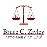 Bruce C. Zivley, Attorney at Law, Houston