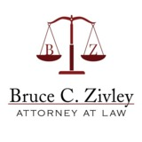 Bruce C. Zivley, Attorney at Law
