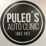 Profile Photos of Puleo's Auto Clinic