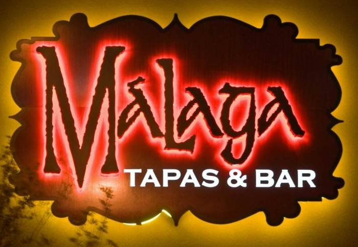 Profile Photos of Malaga Tapas & Bar 440 W 2nd Street - Photo 25 of 26