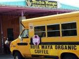 Ruta Maya International Headquarters 3601 South Congress Avenue