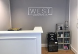 Profile Photos of West Chiropractic