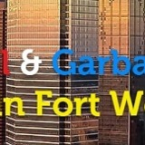 Fort Worth Junk Removal & Garbage Haul Away