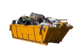 Dumpster Rental Pros of Joliet 623 Morgan Street,