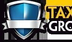 Tax Assistance Group - Jacksonville