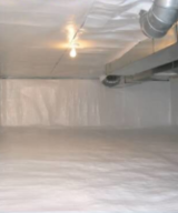 Profile Photos of Drainage & Waterproofing Solutions LLC.
