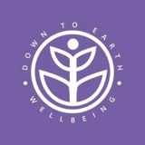 Down to Earth Wellbeing