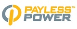 New Album of Payless Power Houston