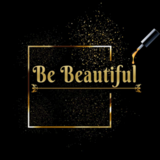 Be Beautiful   Nail Extensions in Bristol