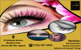 New Album of Be Beautiful   Nail Extensions in Bristol