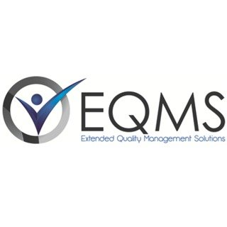 EQMS Limited
