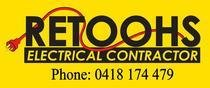 Retoohs Electrical Contractor