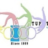 TUP Tutors