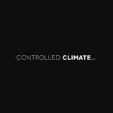 Controlled Climate Ltd, Wells