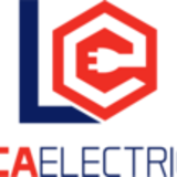 Luca Electrical