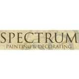 Painting Service in Waterford | Spectrum Painting and Decorating