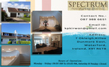 New Album of Painting Service in Waterford | Spectrum Painting and Decorating