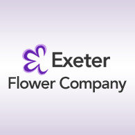 Exeter Flower Company